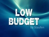Low Budget Artikel