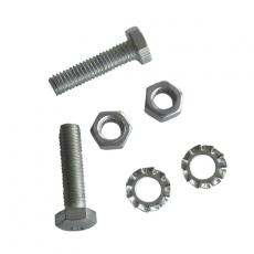 Rückleuchte 4 Funktionen 98x104mm  Universal Einsatzfähig  Kostengünstiges  NoName Produkt
