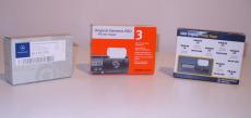 Sonderposten Thermopapierrollen verschiedener Hersteller Premium Qualität - nur solange Vorrat-