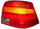 Tail light for VW Golf 4 right