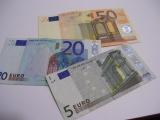 Gutschein Geschenkgutschein im Wert von 75 Euro