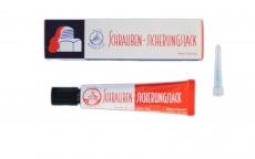 Schraubensicherungslack Tube a 20ml