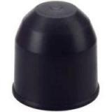 Schutzkappe für Kugelkopf Anhängerkupplung Kunststoff schwarz