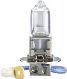 Leuchtmittel 12 Volt 55W - H3 Halogen Osram