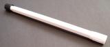 Ventilverlängerung Kunststoff starr - 150mm