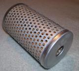 Filtereinsatz Hydrauliköl MB Trac, Mercedes-Benz Atego Unimog, MAN TGL , TGA, F2000, Iveco, Deutz-Fahr