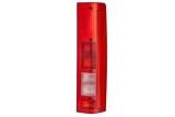 Rear light left hand Iveco Daily II  Hella 2SK 008 208-061
