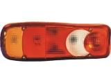 Rücklichtglas Renault Master , Nissan, DAF Pritsche Fahrgestell links und rechts