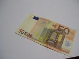 Gutschein Geschenkgutschein im Wert von 50 Euro